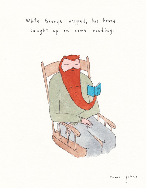 beard-reading-470