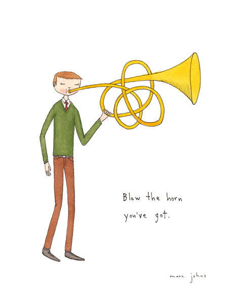 blow-the-horn-youve-got-470
