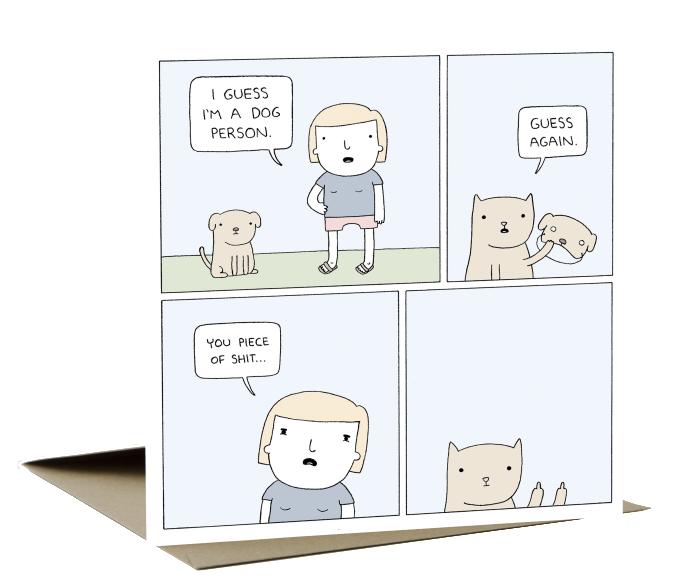 dogperson_1 (1)