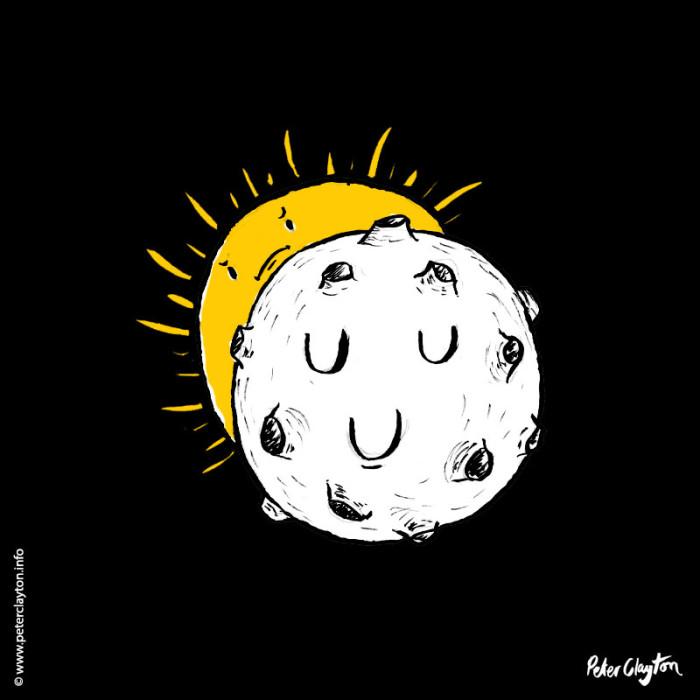 eclipse-2015