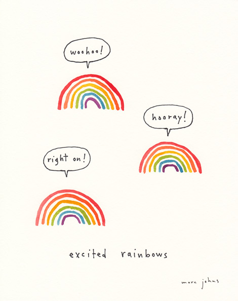 excited-rainbows-470