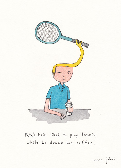 hair-play-tennis-470