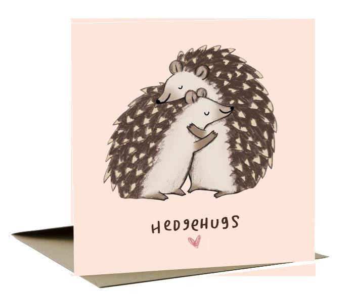 hedgehugs_1
