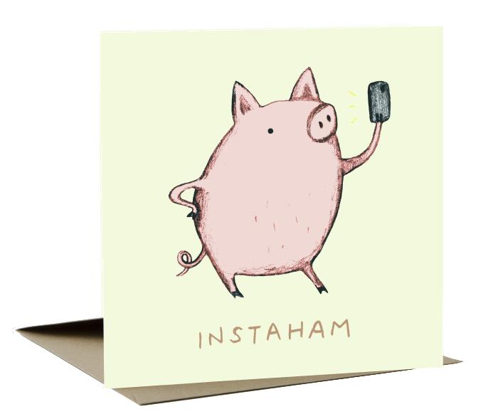 instaham_1