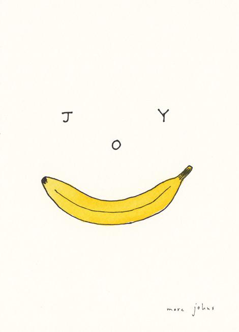 joy-banana-470