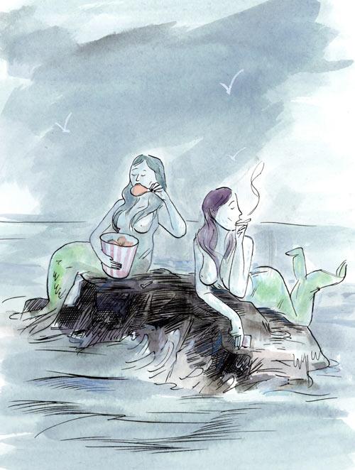 mermaids-72