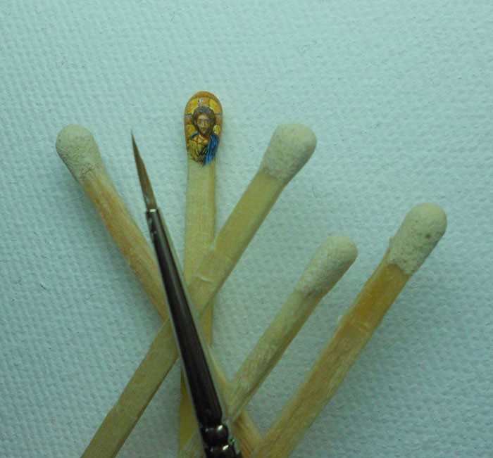 microart-by-hasan-kale-tiniest-paintings-ever-3