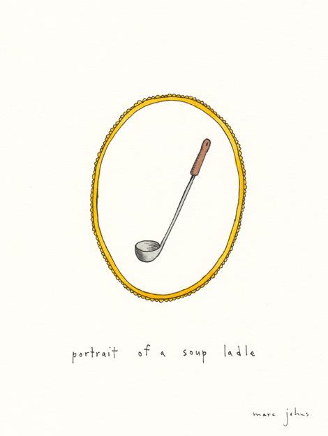 portrait-soup-ladle-470