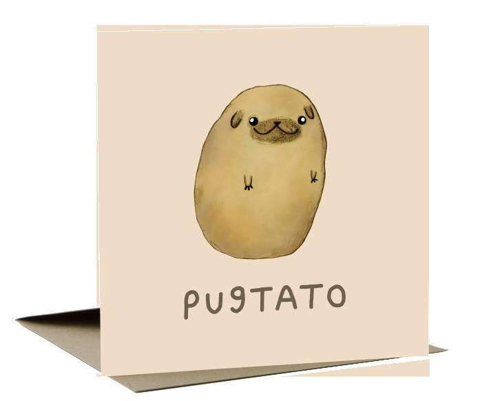 pugtato_1