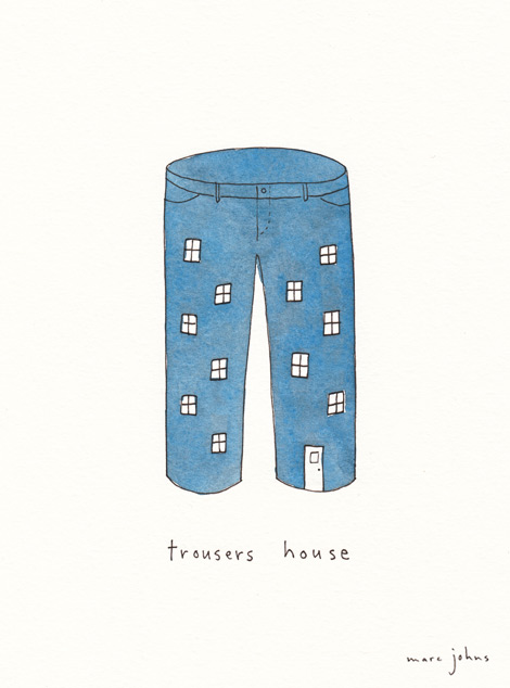 trousers-house-470