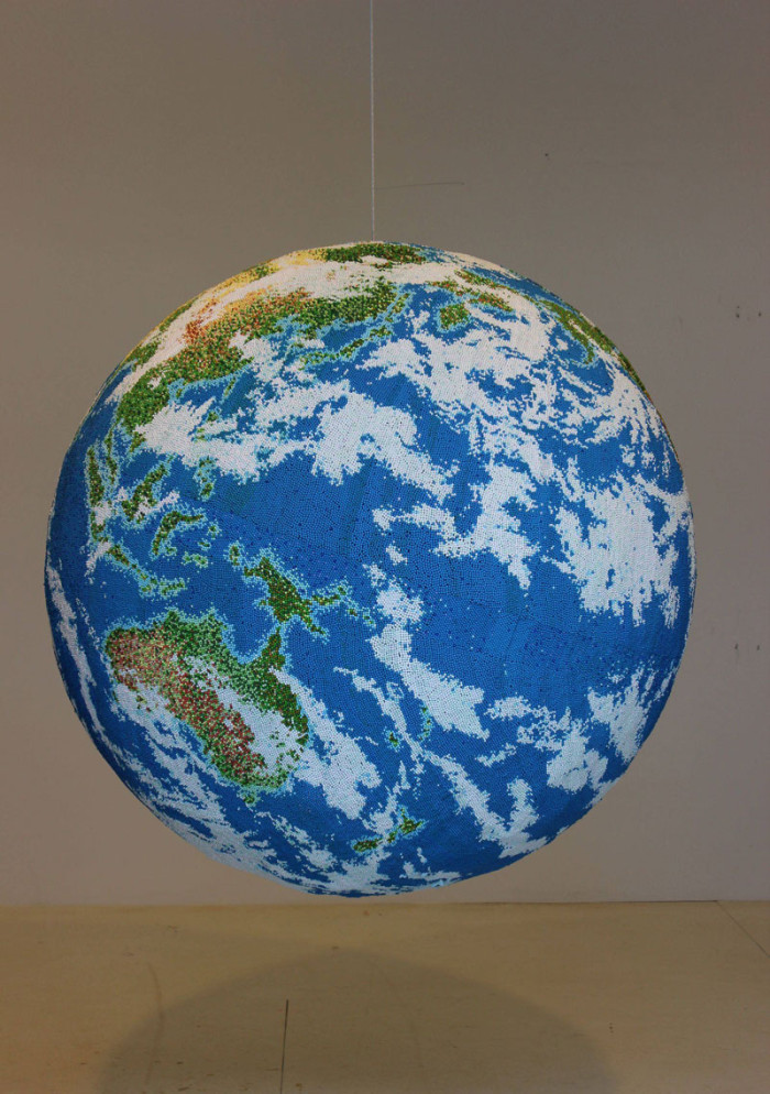 world-globe-made-from-matches-by-andy-yoder-1