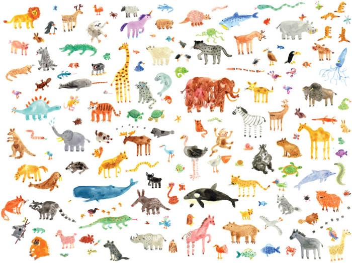 Animals_A3_RGB_Lorna_Scobie_2