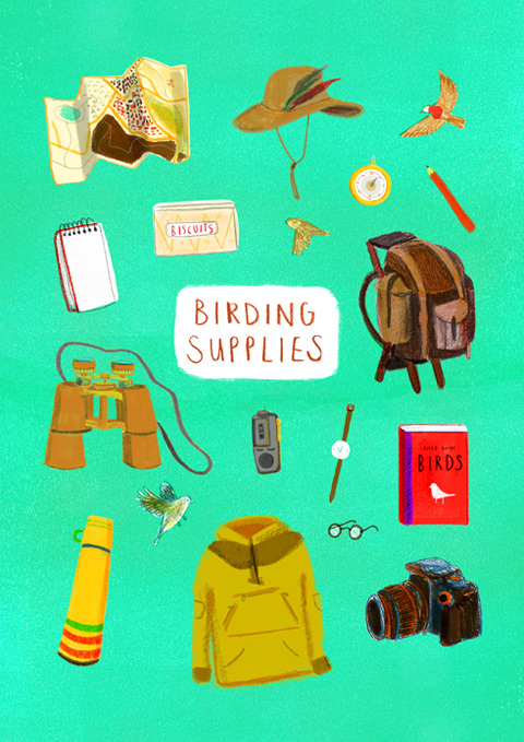 Birding-Supplies_BirdlifeExhibition_creditSarahEdmonds_480
