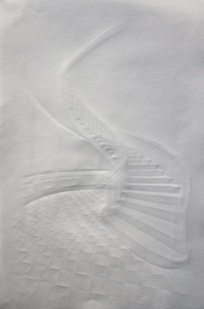 artwork-made-from-a-folded-sheet-of-paper-simon-schubert-1