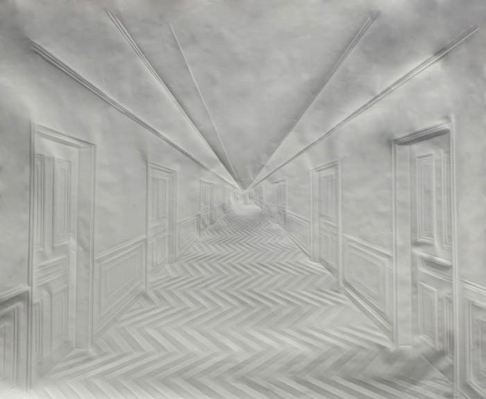 artwork-made-from-a-folded-sheet-of-paper-simon-schubert-2