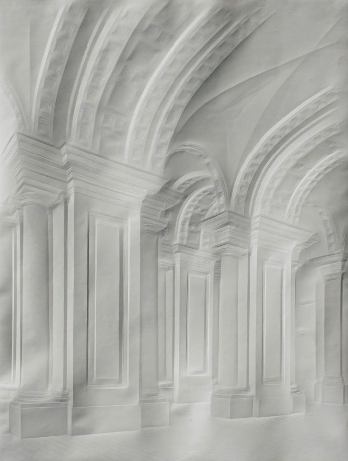 artwork-made-from-a-folded-sheet-of-paper-simon-schubert-5