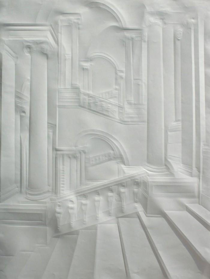artwork-made-from-a-folded-sheet-of-paper-simon-schubert-7