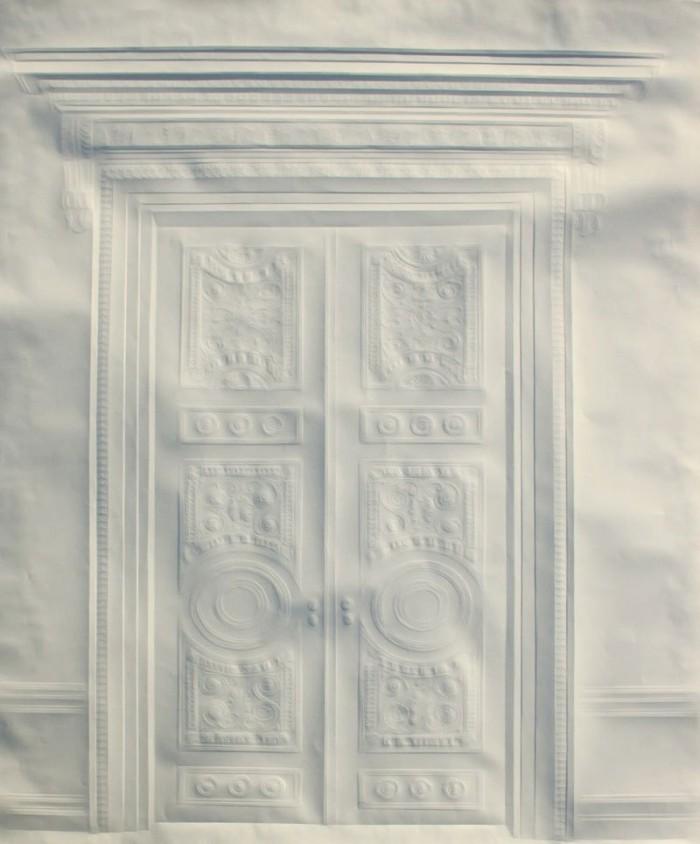artwork-made-from-a-folded-sheet-of-paper-simon-schubert-8