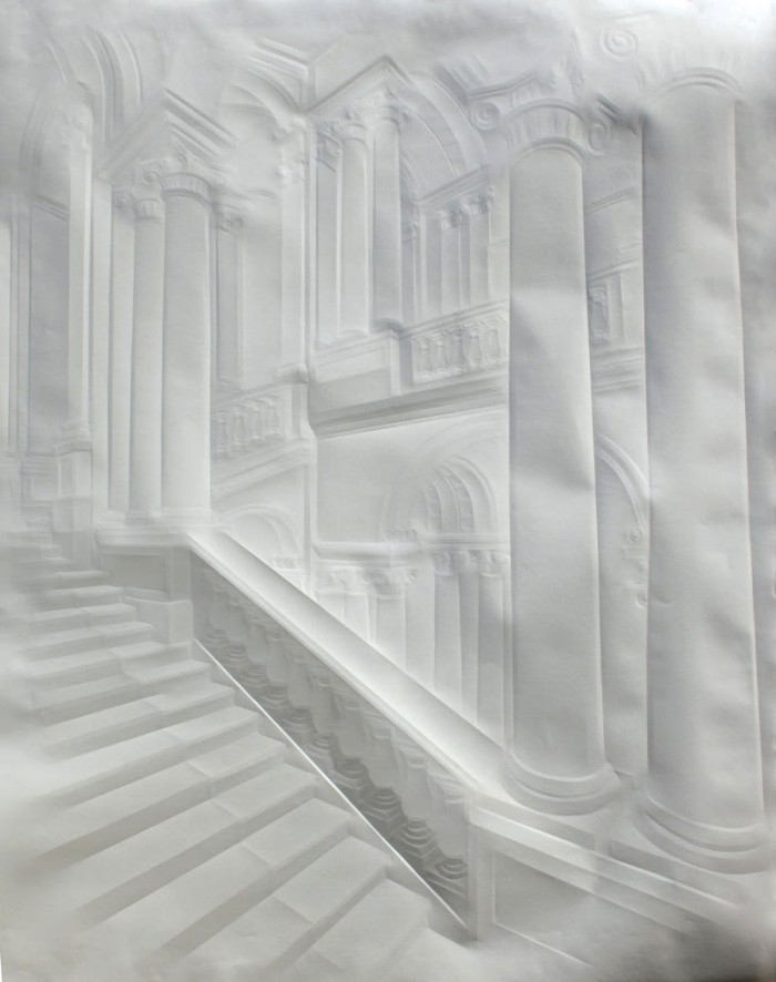 artwork-made-from-a-folded-sheet-of-paper-simon-schubert-9