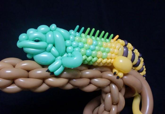 balloon-animals-by-masayoshi-matsumoto-3