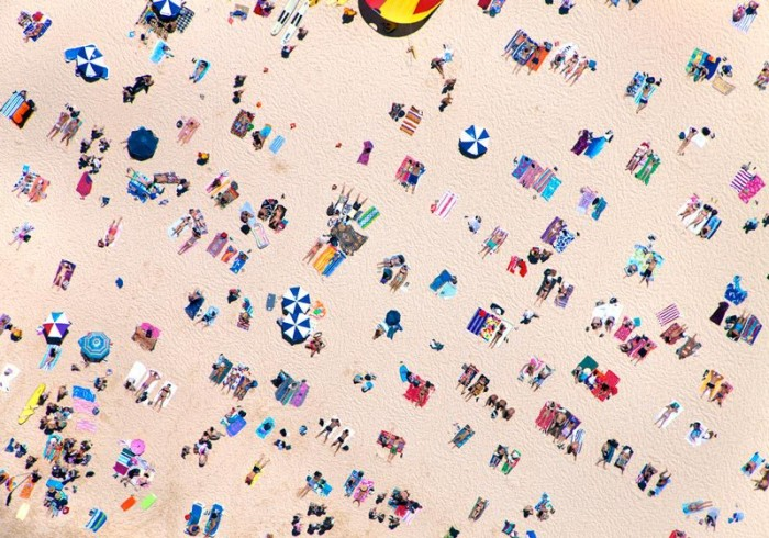 bondi-beach-horizontal-aerial-maison-gray