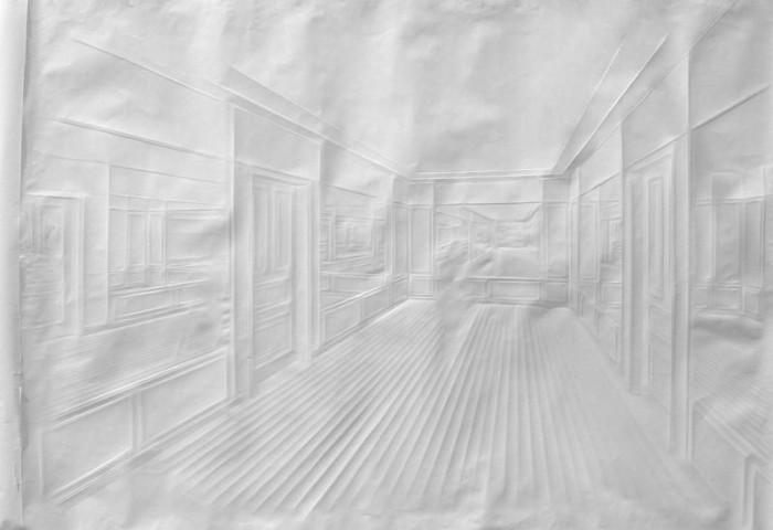folded-paper-crease-art-reliefs-simon-schubert-8
