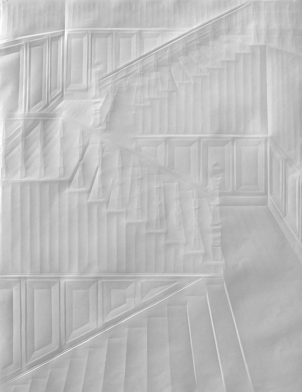 folded-paper-crease-art-reliefs-simon-schubert-9