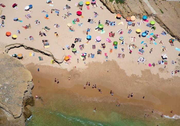 lisbon-rocky-beach-aerial-maison-gray