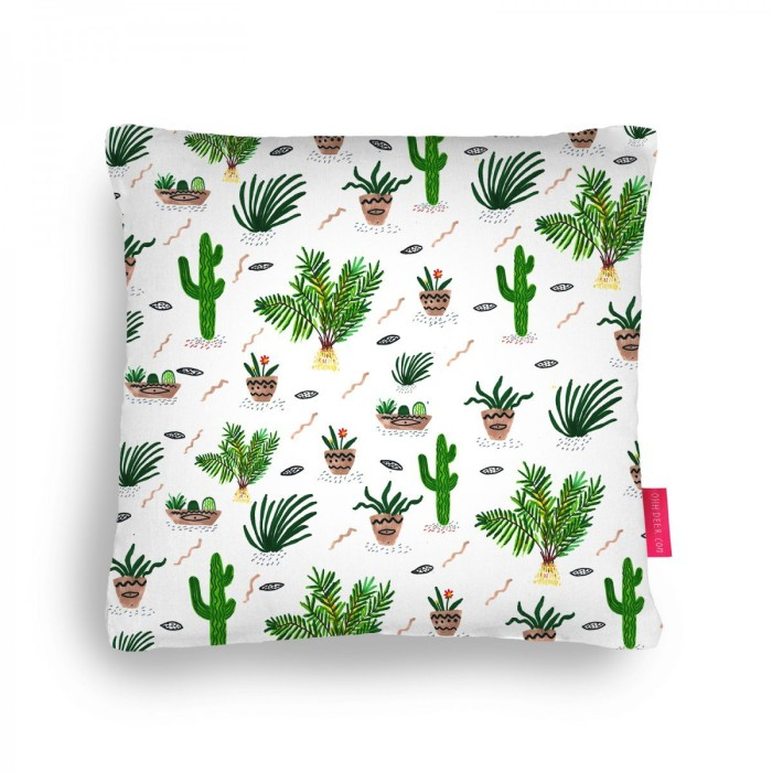 ohhdeer-kris-tate-cacti-and-friends-cushion-cacti--desert--sun--plants--flowers--green--cactus-31