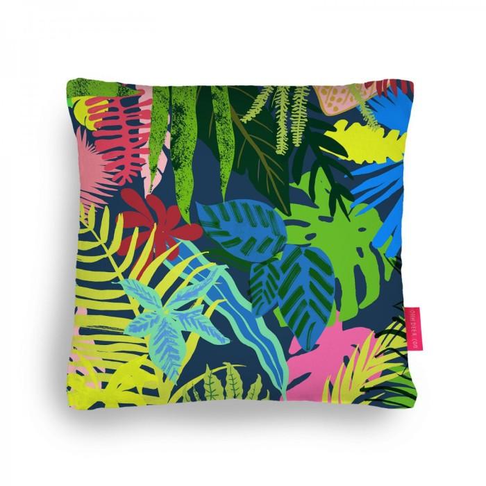 ohhdeer-lucie-sheridan-jungle-cushion-pattern--blue--green--pink--jungle--rainforest--tropical-31