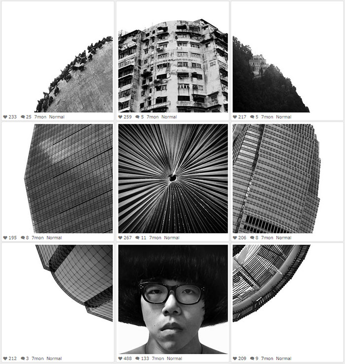 instagram-grid-collage-bigger-picture-ng-weijian-singapoore-5