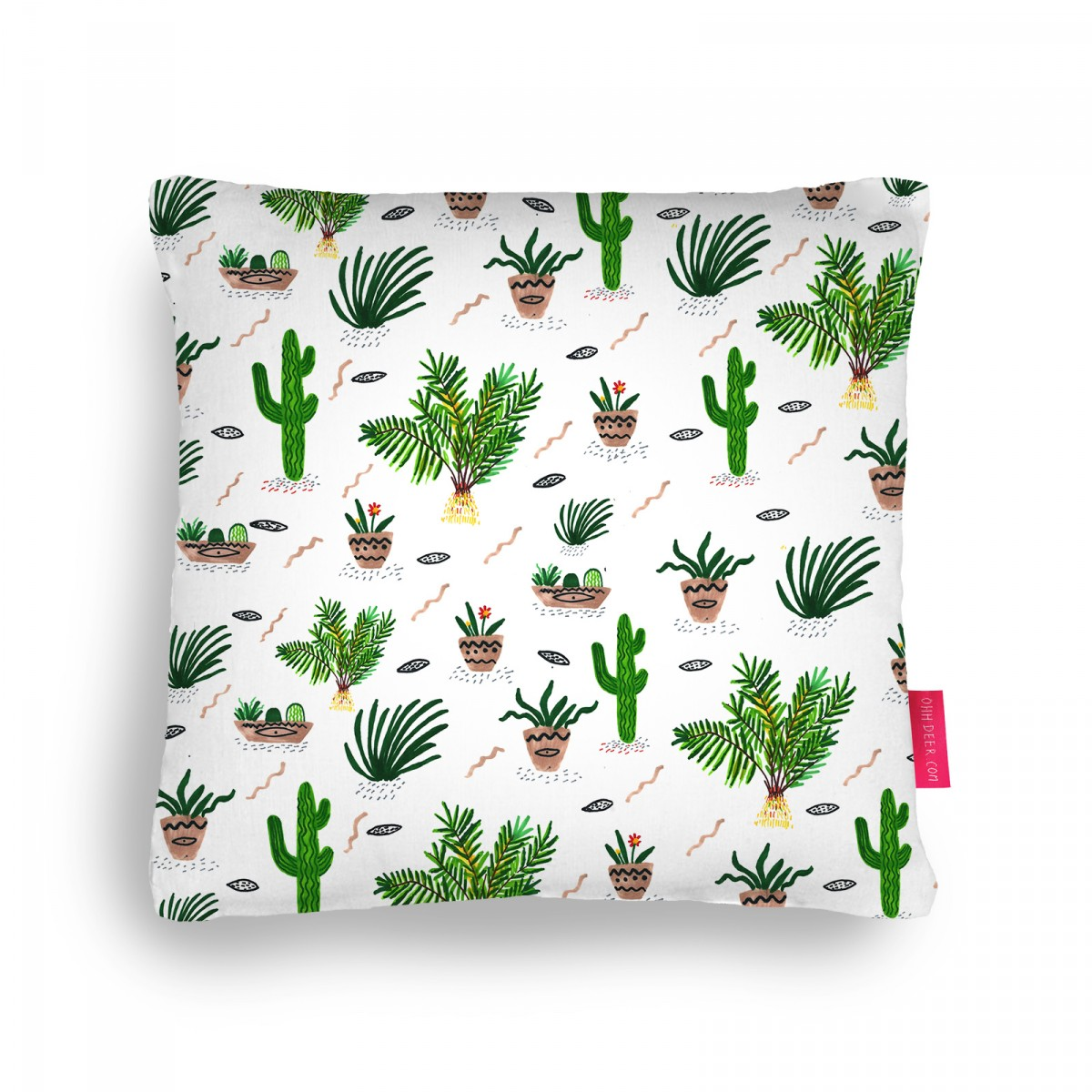 ohhdeer-kris-tate-cacti-and-friends-cushion-cacti--desert--sun--plants--flowers--green--cactus-31 (1)