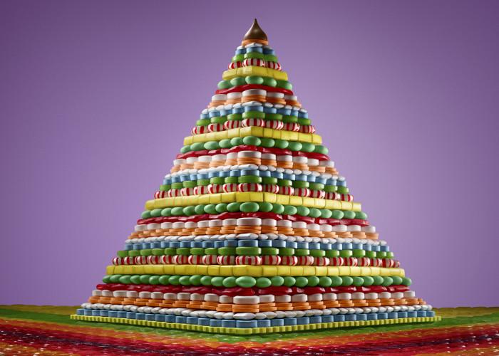 pitsnpyramids4