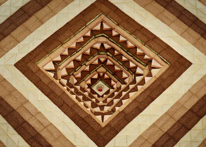 pitsnpyramids5