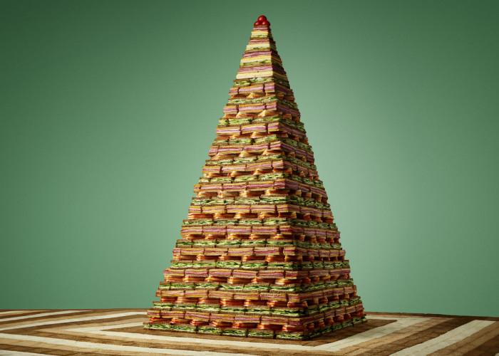 pitsnpyramids6