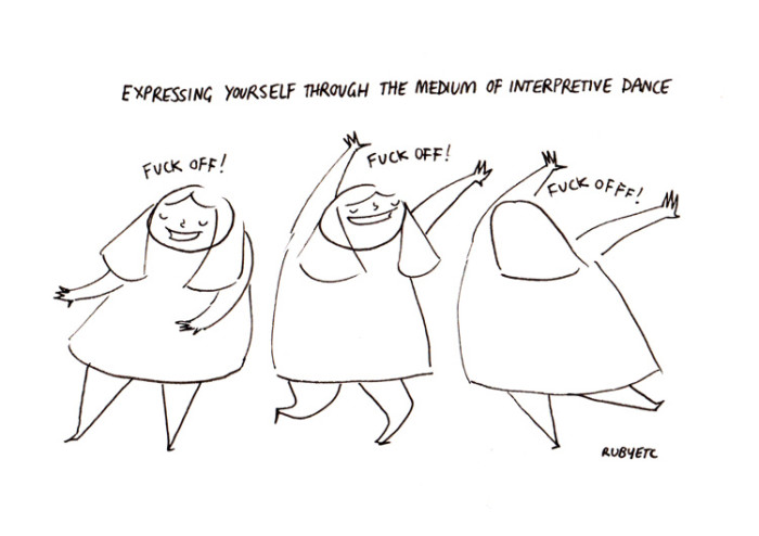 interpretive-dance-OD