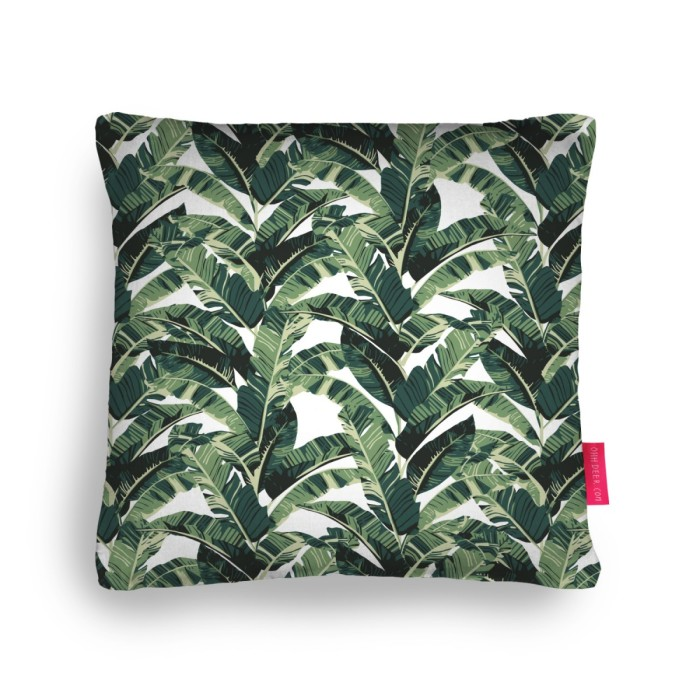processed_banana_leaf_OHH_DEER_pillow_fight_b59535952ef12857737babceb3116092