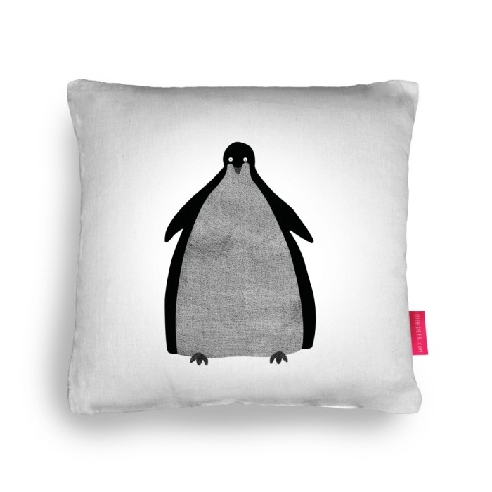 processed_penguin_b507291d9129da1e6581a27ad373b823_0