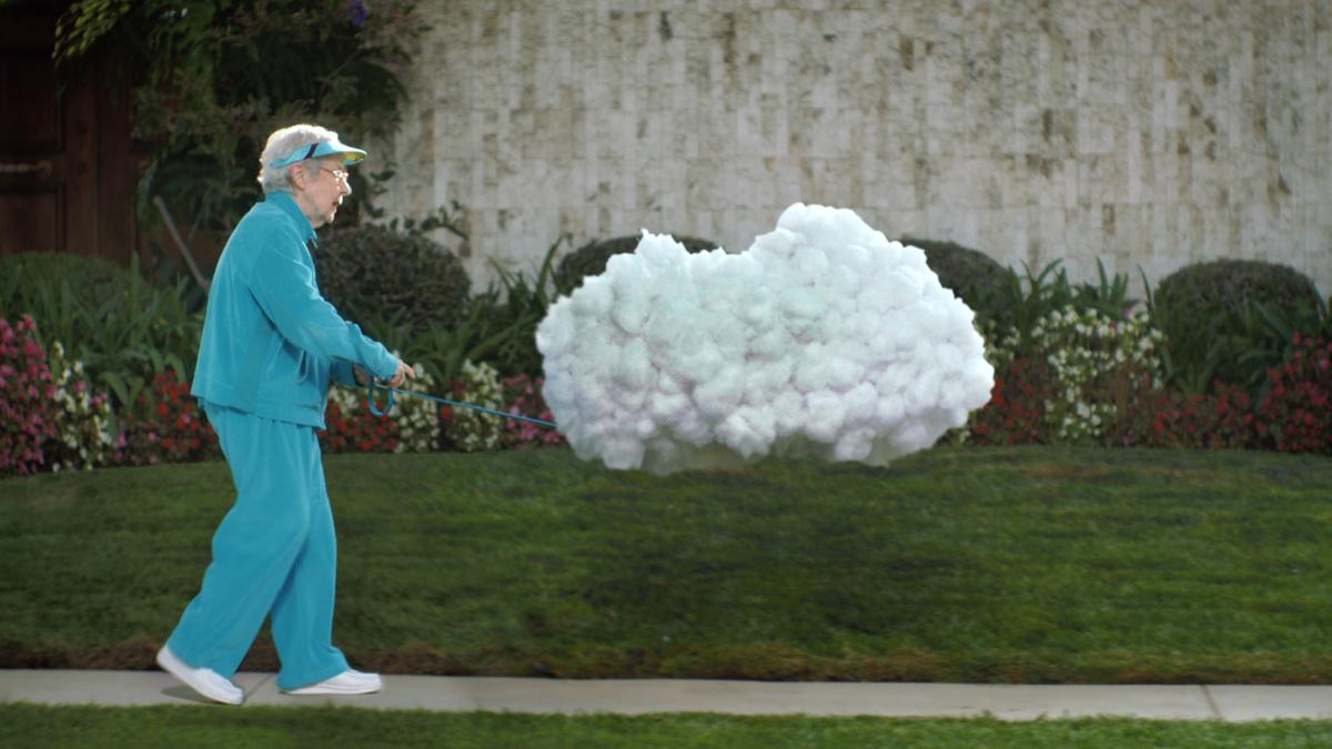 skittles-cloud-from-ddb-1200xx1920-1080-0-0