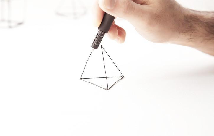 promo_press_v-1_lix_pyramid_pen_3d