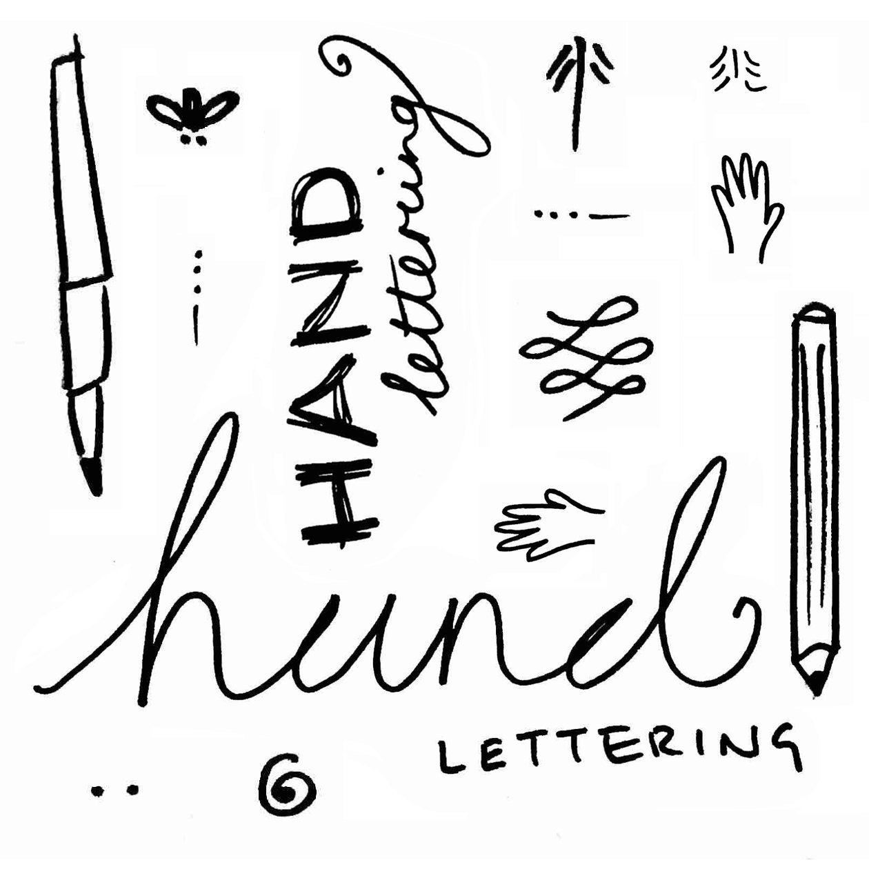 handlet4 by helloimnik.co.uk
