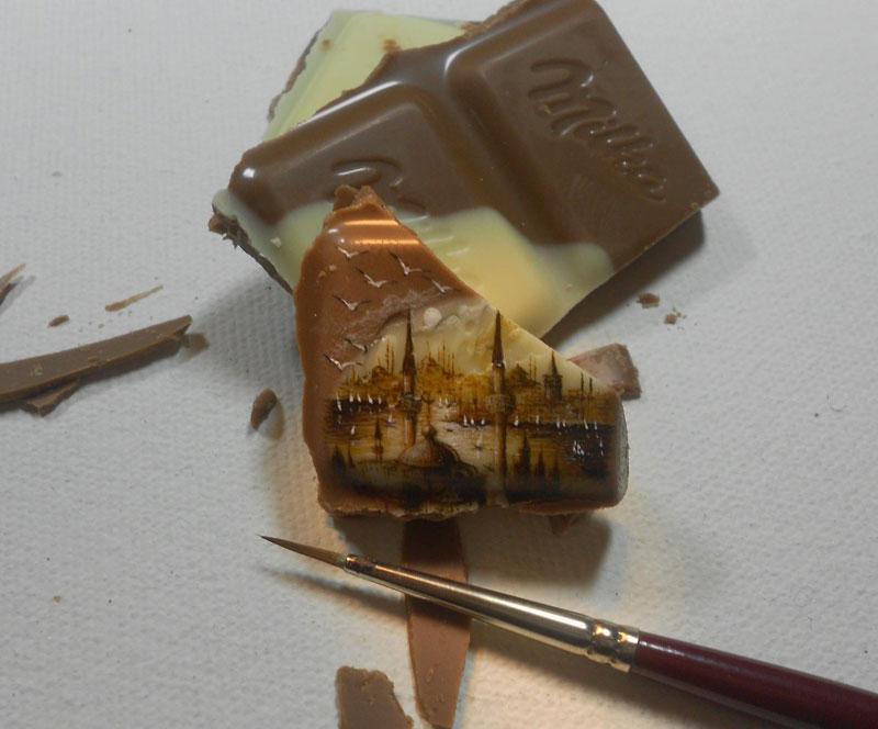 microart-by-hasan-kale-tiniest-paintings-ever-6