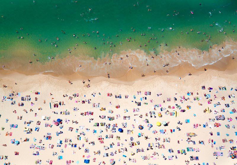 coogee-beach-horizontal-aerial-maison-gray